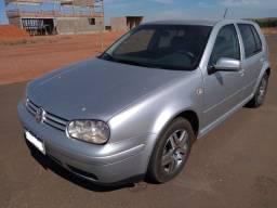 Golf 1.6 Power (Motor Nacional) 2003/2003