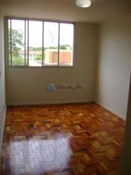 Título do anúncio: Apartamento para alugar com 1 dormitórios em Vila adyana, Sao jose dos campos cod:L1589