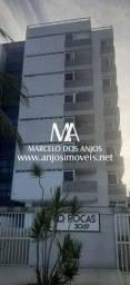 Beira-mar, Edifício Rocas.