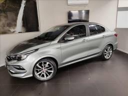 Título do anúncio: Fiat Cronos 1.8 E.torq Precision At6