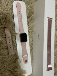 Título do anúncio: Apple Watch