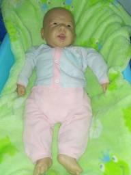 Bebê ninos Cotiplás