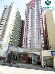 Apartamento para alugar com 1 dormitórios em Centro, Curitiba cod:00336.007