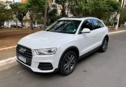 Audi Q3 1.4 tfsi Ambition Gasolina S tronic 2017