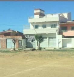 Título do anúncio: Casa à venda com 3 dormitórios em Lomanto junior, Juazeiro cod:e833bbb35f2