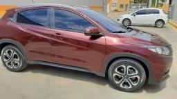 Título do anúncio: Honda HRV  16/16