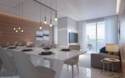 Título do anúncio: D7-Apartamento padrão Gabriel Bacelar na Madalena