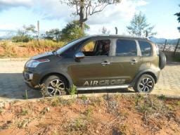 Vendo Aircross 2011