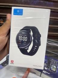 Smart Watch Haylou solar ls3