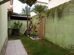 Rio das Ostras - Casa Padrão - Jardim Bela Vista
