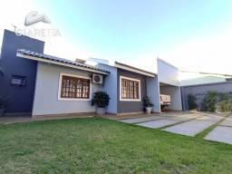Título do anúncio: Casa à venda, com móveis planejados, JARDIM PANORAMA, TOLEDO - PR