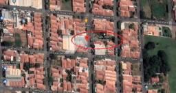 Título do anúncio: Apartamento à venda em 03 e 04 centro, Birigui cod:33550e0cca8
