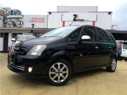 Chevrolet Meriva 2010 1.8 mpfi premium 8v flex 4p manual