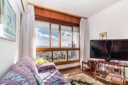 Apartamento para alugar com 3 dormitórios em Boa vista, Porto alegre cod:8966