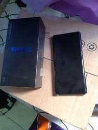 Galaxy note 8 6gb/64gb