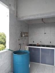 Título do anúncio: Alugo casa residencial na Ur 02, ótima vizinhança, água incluída, energia individual.