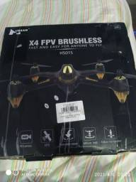 Drone Hubsan x4 501s