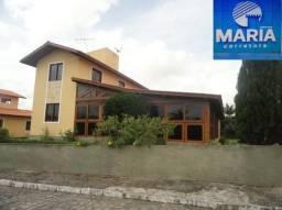Casa à venda de condomínio em Gravatá-PE 800! REF: 870