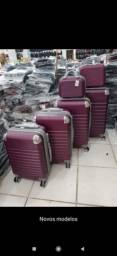 Malas para viagem