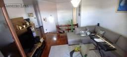 Título do anúncio: Casa com 3 dormitórios à venda, 330 m² por R$ 630.000,00 - Jardim São Caetano - Jaú/SP