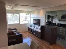 Apartamento à venda com 3 dormitórios em Glória, Porto alegre cod:9351