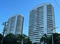 Título do anúncio: Apartamento no Guararapes com 4 Suítes | Piso Porcelanato | Alto Padrão MKCE_40953