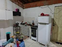 Título do anúncio: Imóvel bairro Viveiros Cis