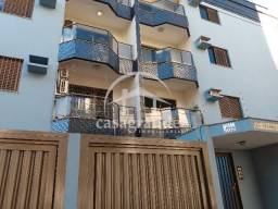 Título do anúncio: Apartamento para alugar com 2 dormitórios em Santa monica, Uberlandia cod:19666