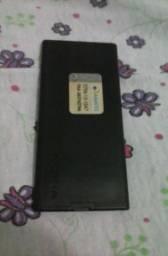 (bateria nova original) nokia lumia 630 ou 635