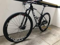 Scott Scale 910 2016 Carbon