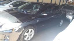 Corolla XEI 2.0 A/T 2012 - 2012