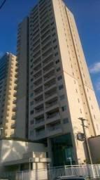 Alugo Apartamento no Edificio Unique