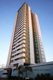 Apartamento 2 Quartos 2 Garagens Jardim América, próximo Setor Bueno, com Lazer Completo