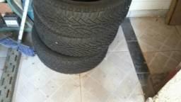 Vende.se 04 pneus 16/205/60