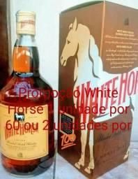 Promoção cavola branco 55 rs diskwhats996706152