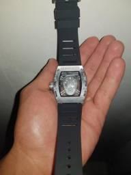 0bee4a3a320 Relógio Richard mille