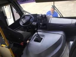Micro ônibus ano 2009 - 2009