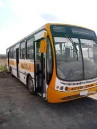Vendo Ônibus - 2005