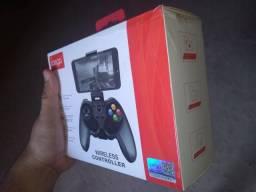 Gamepad Ipega 9078