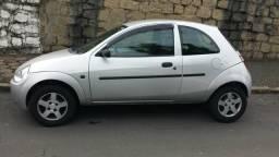 Carro Valor 12.000 - 2007