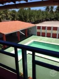 Casa Mundaú/Flecheiras