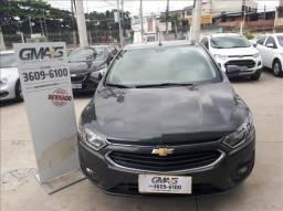 Chevrolet Onix 1.4 Mpfi Ltz 8v - 2017