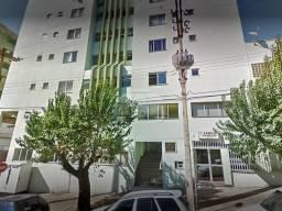 Apartamento à venda com 3 dormitórios em Centro, Pato branco cod:146256