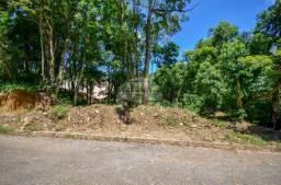 Terreno à venda em Barreirinha, Curitiba cod:40809