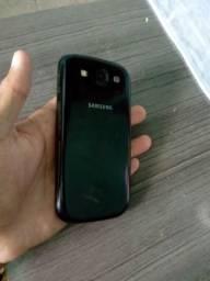 Samsung s3 r130
