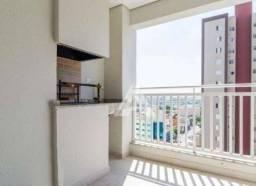 Apartamento com 2 dormitórios à venda, 66 m² - fundação - são caetano do sul/sp