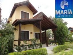 Casa de condomínio em Gravatá/PE, aceita troca em casas solta próxima ao centro - REF.82