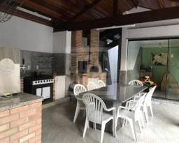Sobrado localizado no bairro: Vila Resende- Caçapava SP