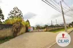 Terreno para alugar em Bairro alto, Curitiba cod:05893.006