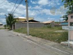 Terreno residencial à venda, São José do Barreto, Macaé.